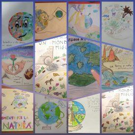 Giornata mondiale della terra 2020