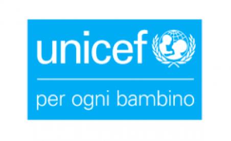 Riconoscimento per il lavoro svolto nella promozione e nell'attuazione della Convenzione sui Diritti dell'Infanzia e dell'Adolescenza